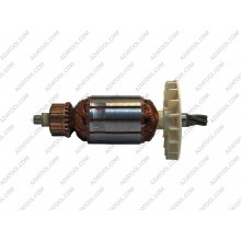 Якорь перфоратор (Craft) L-150*Dж-42*5 зубов