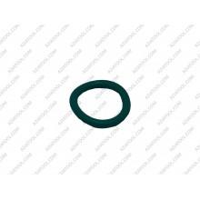 Кольцо резиновое 25мм