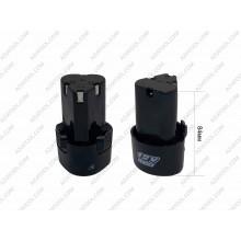 Аккумулятор Li-Ion 12 В 1,5Ah для шуруповерта Макита (Makita)