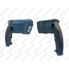 Корпус статора на перфоратор Bosch GBH 2-26