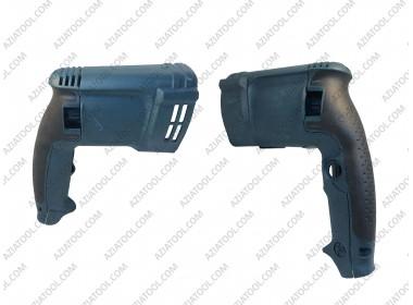 Корпус статора на перфоратор Bosch GBH 2-26: