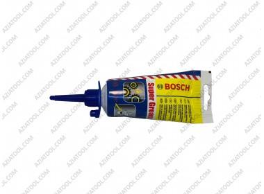 Смазка Bosch для редуктора синяя 65ml
