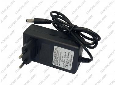 Зарядное устройство литий 18v