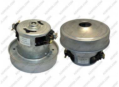 Двигатель мотор для пылесоса LG HWX_CG03 1600W