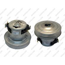 Двигатель для пылесоса LG HWX CG06 PH27 1800W