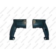 Корпус статора на перфоратор Bosch 2-24