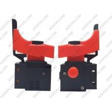 Кнопка 750 DWT (дрель)
