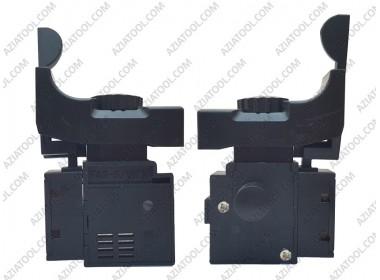Кнопка DWT 810W (дрель)
