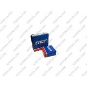 Подшипник SKF 6204р