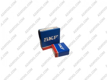 Подшипник SKF 6205 р Китай