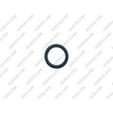 Кольцо резиновое 24 мм