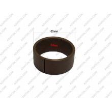 Кольцо металлическое на корпус ствола отбойника