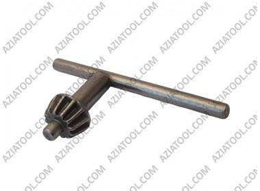 Ключ под 13 патрон