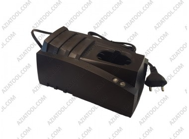 Зарядное устройство Интерскол 12V; 14,4V; 18V