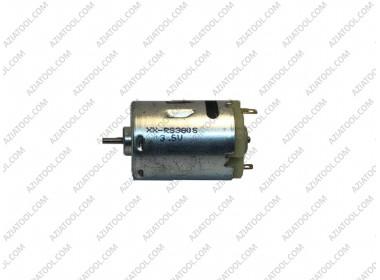 Мотор электрическую отвертку