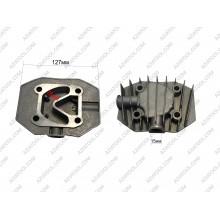 Головка цилиндра(компрессор)
