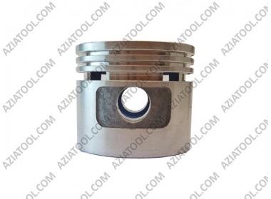 Поршень компрессора 47 mm