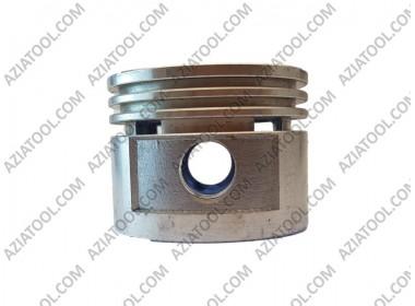 Поршень компрессора 48 mm