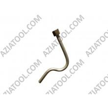 Трубка компрессор (2 вид)