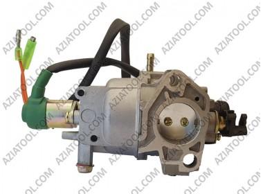 Карбюратор 188 (5 кВт-6,5 кВт)