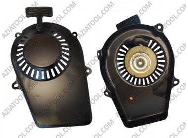 Стартер для генератора 950 (1 кВт)