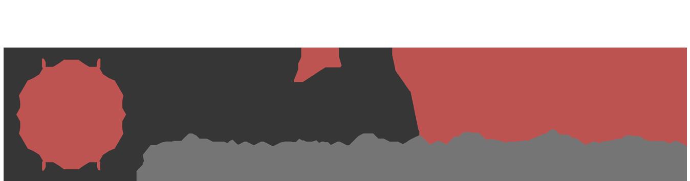 aziatool.com